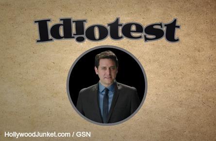 tvgameshow | HOLLYWOOD JUNKET